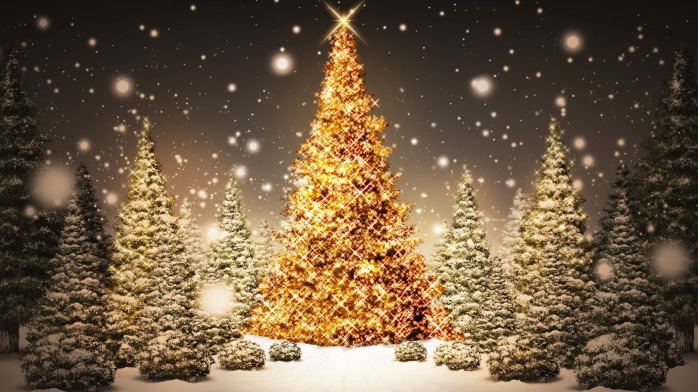 Christmas-Tree-HD-Wallpapers-2